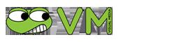 visual-media-logo